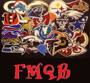 fmqb.jpg