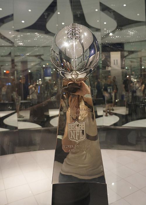 Lombardi Trophy1